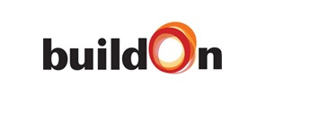 build-On-logo