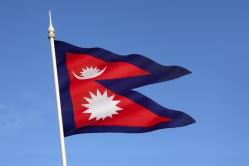 Nepal_Flag_3