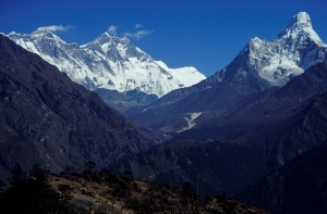 Nepal_Mount_Everest_Nepal_7