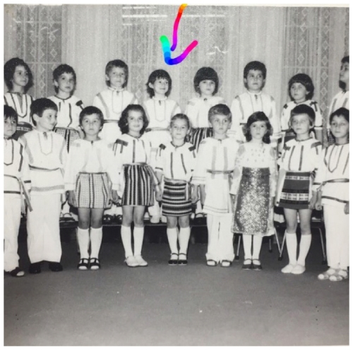 Sandra_kindergarden_1