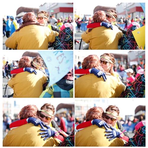Sandra_NYCmarathon_Nepal_10a