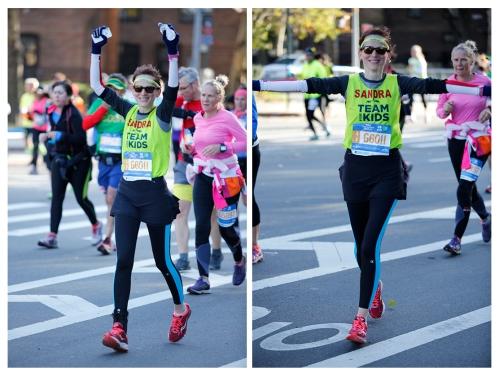 Sandra_NYCmarathon_Nepal_12mix