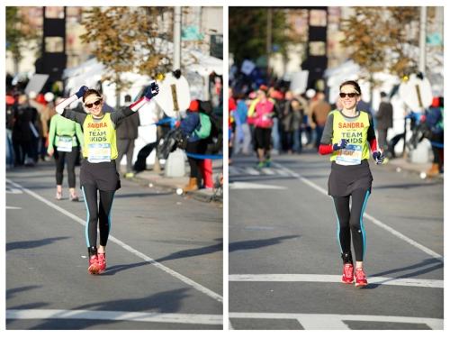 Sandra_NYCmarathon_Nepal_15