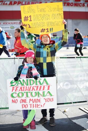 Sandra_NYCmarathon_Nepal_7