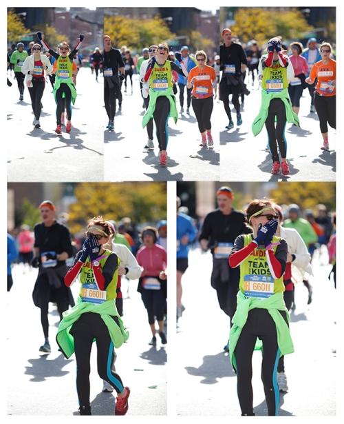 Sandra_NYCmarathon_Nepal_8