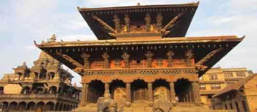 WorldHeritage_Nepal_8
