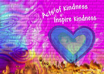 Kindness-inspire-kindness
