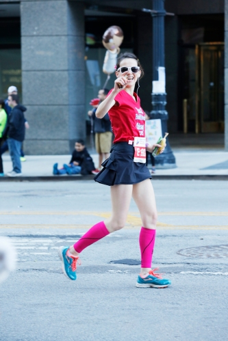 ChicagoMarathon_0229_RUN_BLOG