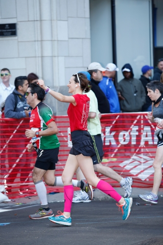 ChicagoMarathon_0361_Run_blog