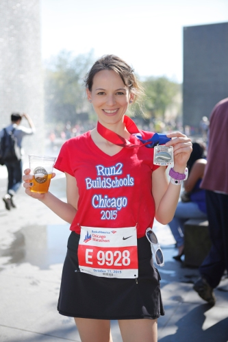 ChicagoMarathon_0469_CuteSandra_BLOG