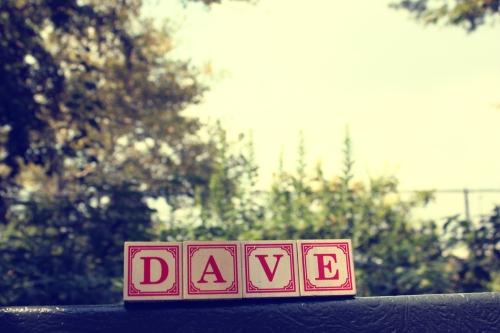 IMG_6506._blog1_Dave