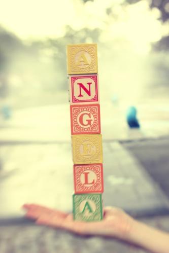 IMG_6547_blog1_angela
