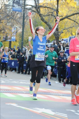 Crossing_NYC_Marathon_Line_BLOG
