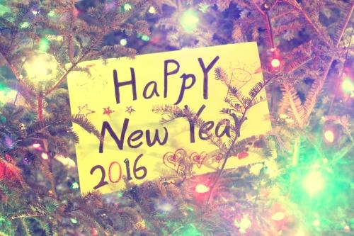 Card_11_HappyNYE_Blog