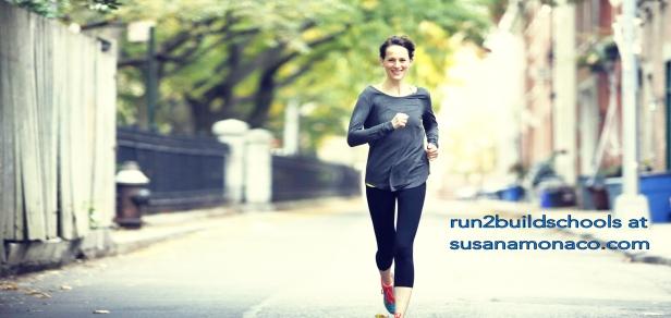 Run2buildschools_Run_Line_Ad_2_blog