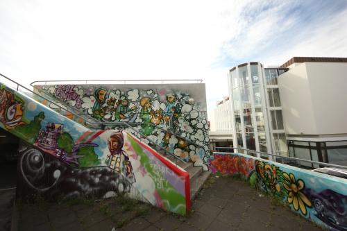 Graffiti_blog