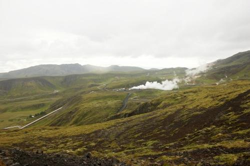 IcelandPipes_Blog