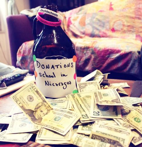 Money_Blog