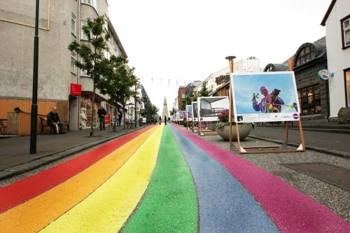 Rainbow1_blog