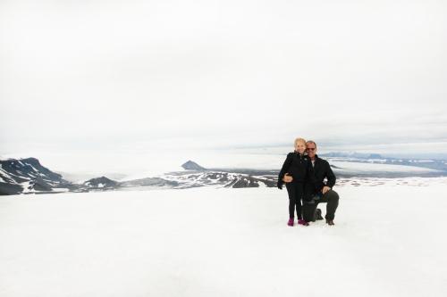 Family2_blog