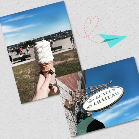 IceCreamCollage_BLOG