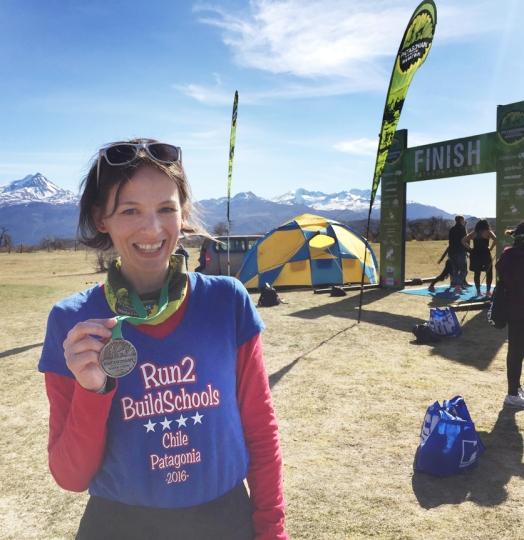 patagoniamedal_1_blog
