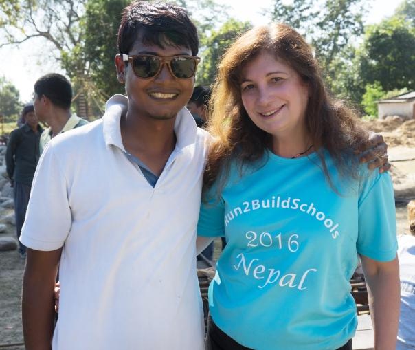 sandra_nepal51_blog