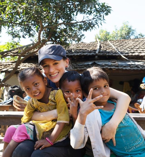 Sandra_Nepal53_BLOG.jpg