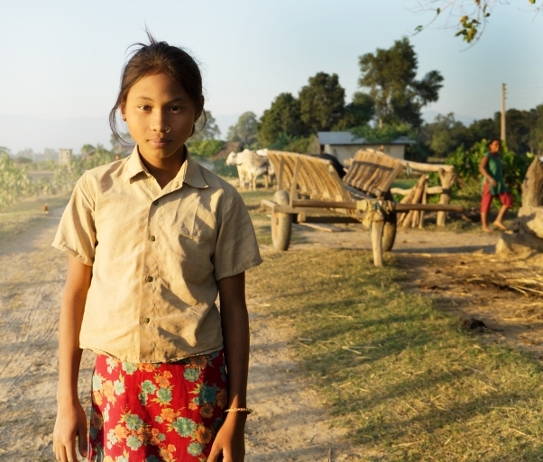Sandra_Nepal59_BLOG.jpg