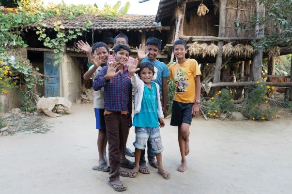 sandra_nepal60_blog