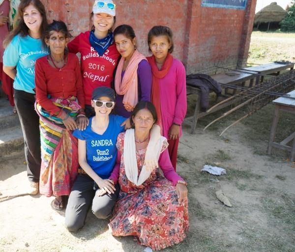 sandra_nepal61_blog