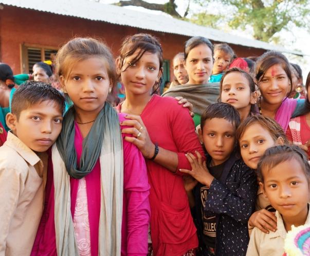 Sandra_Nepal72_BLOG.jpg