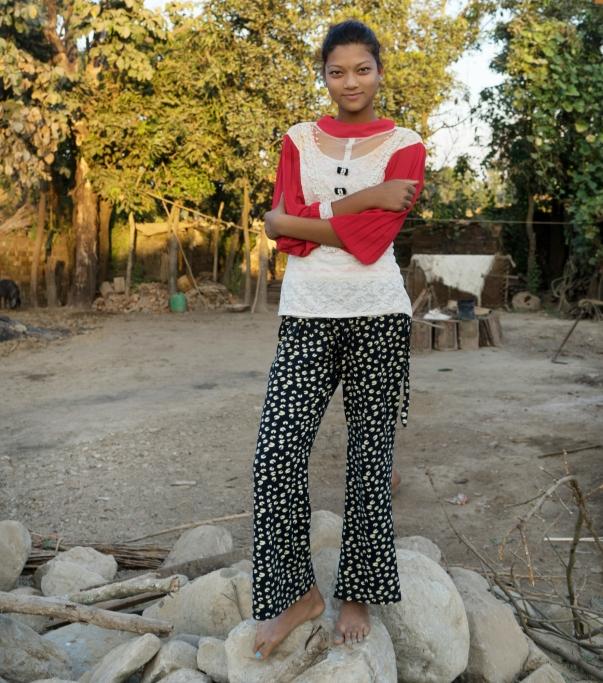 Sandra_Nepal47_BLOG.jpg