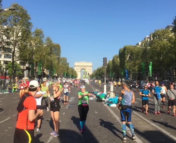 Champs_BLOG.jpg