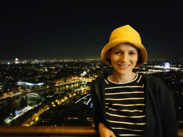 Eiffel_1_BLOG