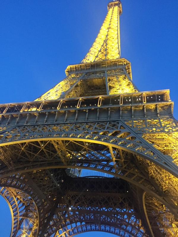 Eiffel_2_BLOG