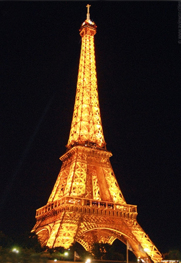 Eiffel_Splendor_BLOG