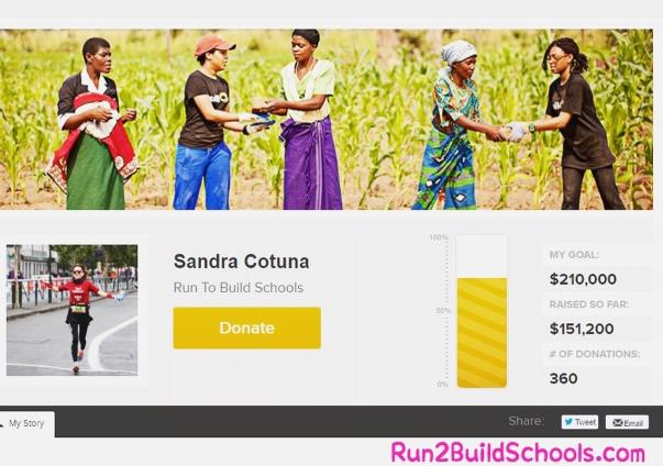 Fundraising_BLOG.jpg