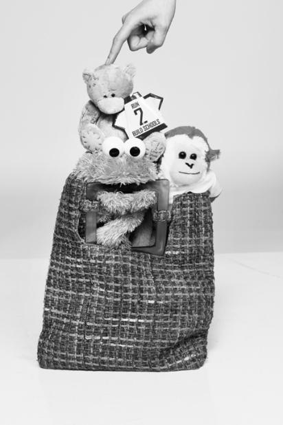 Sandra_120BW_Puppets_BLOG
