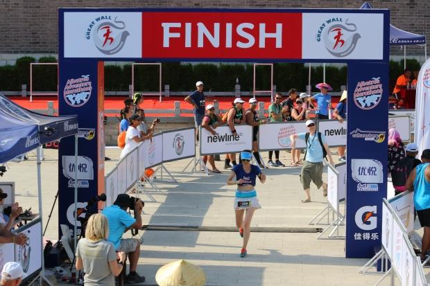 GW_Marathon_Blog_6