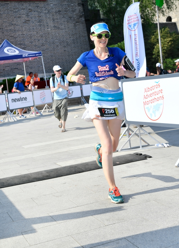 GW_Marathon_Blog_7