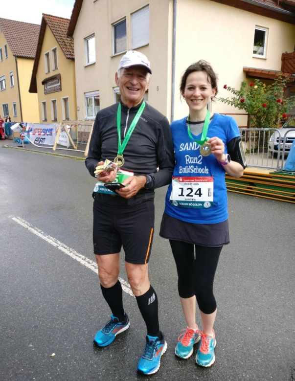Marathon_17_Germany