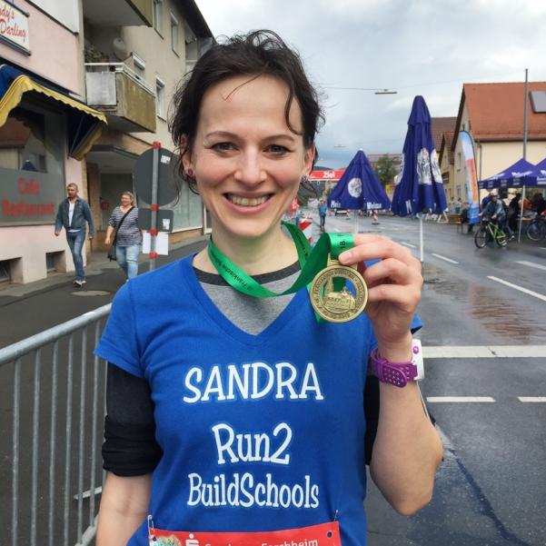 Marathone_17_Medal