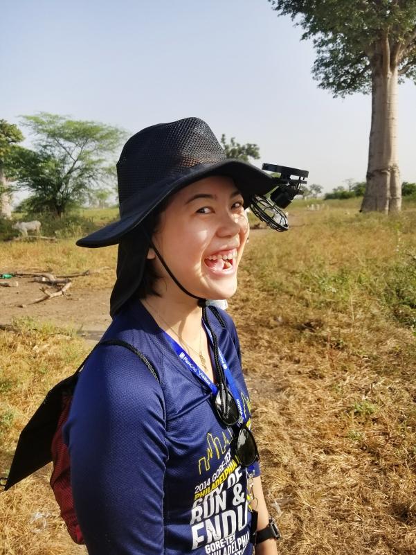 Kiki Solar fan.jpg