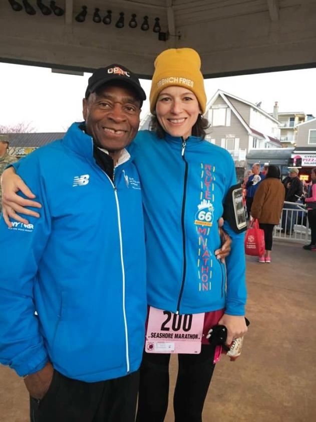 Delaware Marathon 11