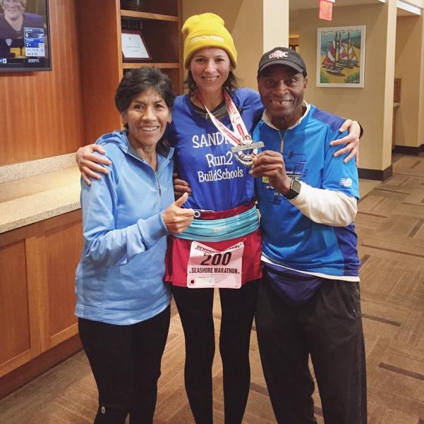 Delaware Marathon 6