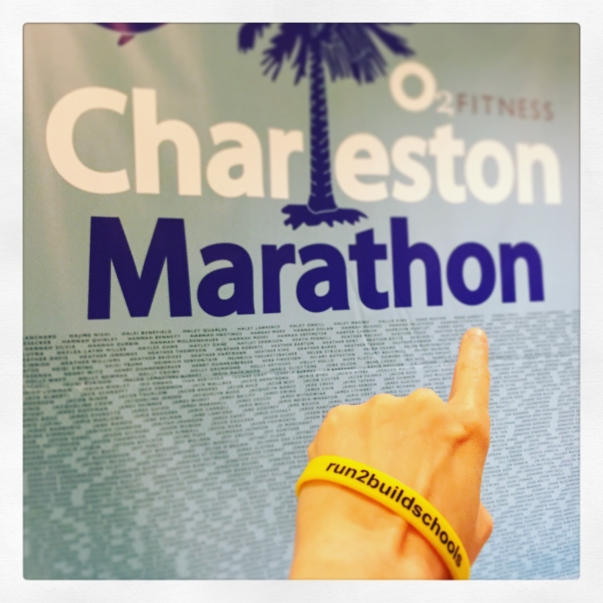 Charleston_1_BLOG