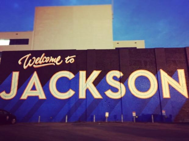 JacksonMarathon BLOG1