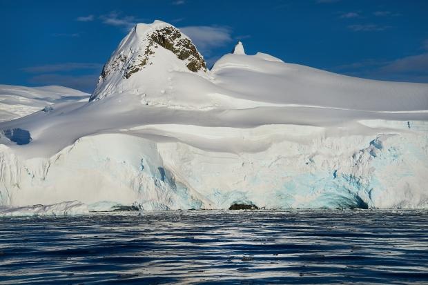 49_Iceberg