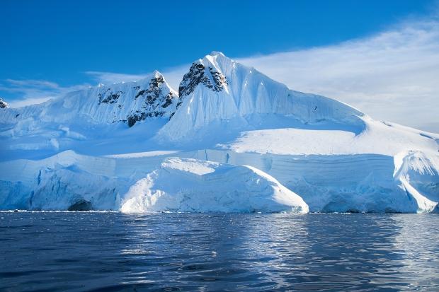 50_Iceberg